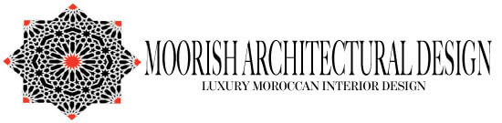 Moorish Architectural Design